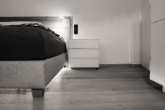 Wohnraumvergrößerung